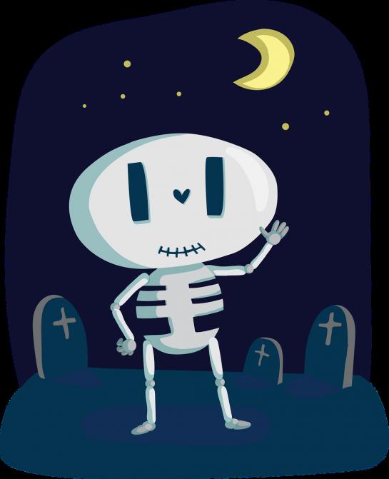 skeleton-2016